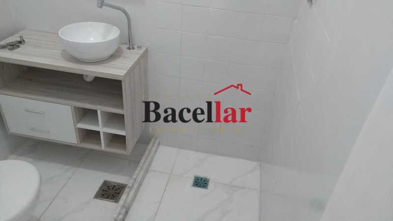 10 - Apartamento 1 quarto à venda Andaraí, Rio de Janeiro - R$ 280.000 - TIAP10915 - 11