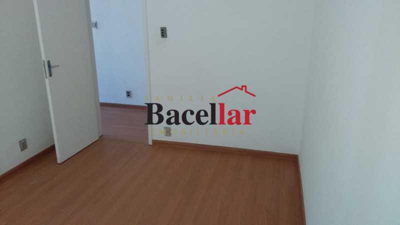 13 - Apartamento 1 quarto à venda Andaraí, Rio de Janeiro - R$ 280.000 - TIAP10915 - 14