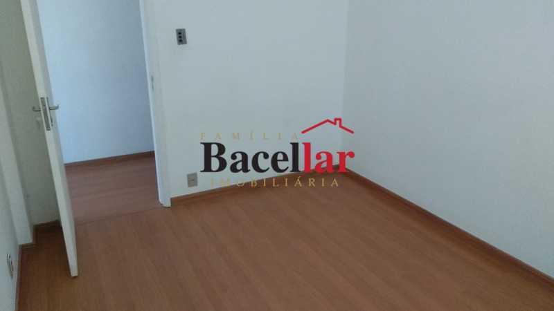 14 - Apartamento 1 quarto à venda Andaraí, Rio de Janeiro - R$ 280.000 - TIAP10915 - 15