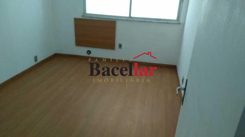 15 - Apartamento 1 quarto à venda Andaraí, Rio de Janeiro - R$ 280.000 - TIAP10915 - 16