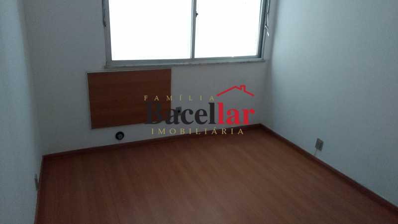 16 - Apartamento 1 quarto à venda Andaraí, Rio de Janeiro - R$ 280.000 - TIAP10915 - 17