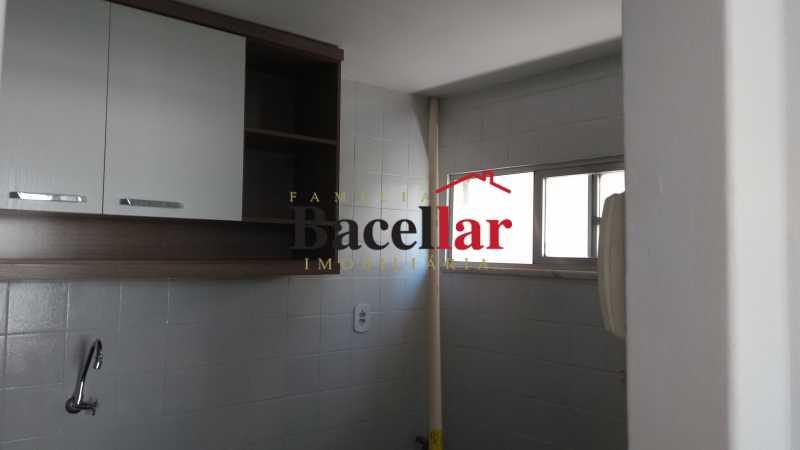 17 - Apartamento 1 quarto à venda Andaraí, Rio de Janeiro - R$ 280.000 - TIAP10915 - 18