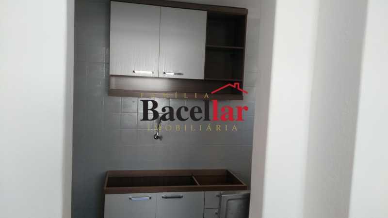 18 - Apartamento 1 quarto à venda Andaraí, Rio de Janeiro - R$ 280.000 - TIAP10915 - 19
