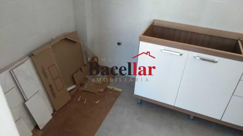 20 - Apartamento 1 quarto à venda Andaraí, Rio de Janeiro - R$ 280.000 - TIAP10915 - 21