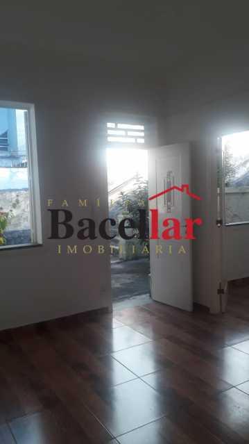 6e1c4021-451d-4878-9cf7-7612bf - Casa em Condomínio 2 quartos para alugar Andaraí, Rio de Janeiro - R$ 1.600 - RICN20002 - 1
