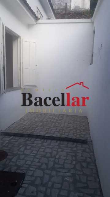 325c3559-2f9e-41c1-a575-8fad45 - Casa em Condomínio 2 quartos para alugar Andaraí, Rio de Janeiro - R$ 1.600 - RICN20002 - 3