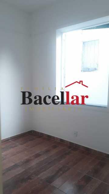 571f8adb-c21f-4088-86da-5b5486 - Casa em Condomínio 2 quartos para alugar Andaraí, Rio de Janeiro - R$ 1.600 - RICN20002 - 4
