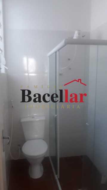 57246f3b-261e-4363-a8f2-ab9fd8 - Casa em Condomínio 2 quartos para alugar Andaraí, Rio de Janeiro - R$ 1.600 - RICN20002 - 5