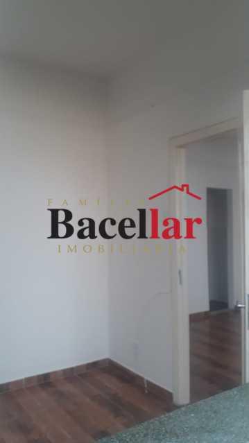 74509df3-c189-4f2a-8c98-b8b7de - Casa em Condomínio 2 quartos para alugar Andaraí, Rio de Janeiro - R$ 1.600 - RICN20002 - 6