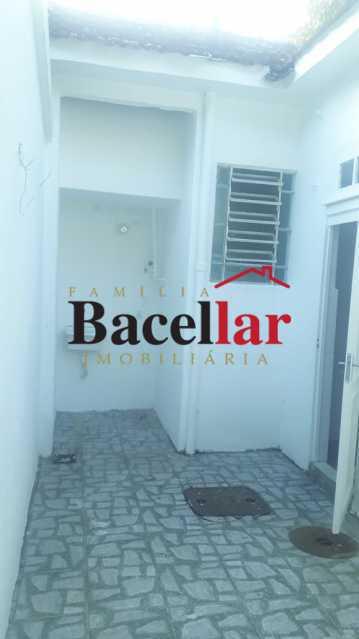 999231d3-a90c-40db-aef7-3d2a03 - Casa em Condomínio 2 quartos para alugar Andaraí, Rio de Janeiro - R$ 1.600 - RICN20002 - 7