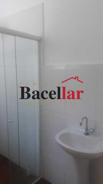 b230a505-adc1-4628-bef5-572db0 - Casa em Condomínio 2 quartos para alugar Andaraí, Rio de Janeiro - R$ 1.600 - RICN20002 - 8