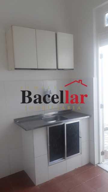 bcfd1a05-f9e6-46c0-aaa5-4ad3a7 - Casa em Condomínio 2 quartos para alugar Andaraí, Rio de Janeiro - R$ 1.600 - RICN20002 - 9