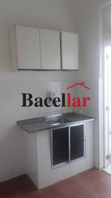 bdcfdcaf-0464-48f0-83c1-c93208 - Casa em Condomínio 2 quartos para alugar Andaraí, Rio de Janeiro - R$ 1.600 - RICN20002 - 10