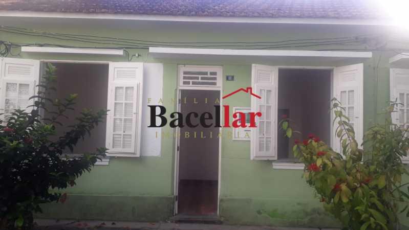 ffcd9485-f275-4855-9c2e-9d8e41 - Casa em Condomínio 2 quartos para alugar Andaraí, Rio de Janeiro - R$ 1.600 - RICN20002 - 12