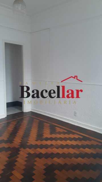 2f640bd7-1547-444a-9fe2-ce708b - Casa em Condomínio 2 quartos para alugar Andaraí, Rio de Janeiro - R$ 1.600 - RICN20003 - 3