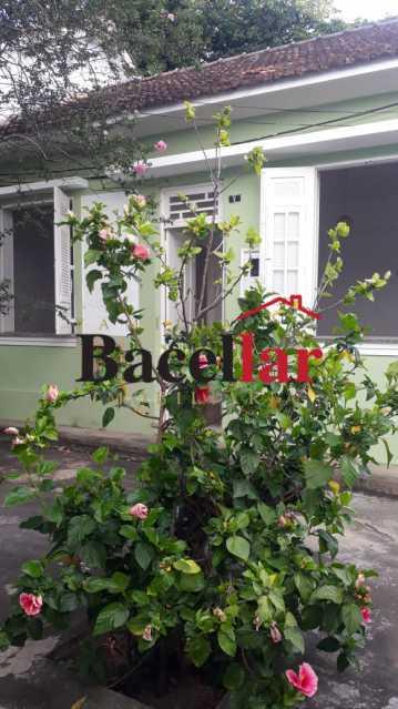 3aff7e3b-54cf-4ec5-a568-21727e - Casa em Condomínio 2 quartos para alugar Andaraí, Rio de Janeiro - R$ 1.600 - RICN20003 - 1