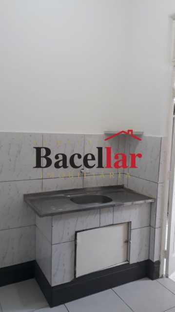 21e1d354-3826-4b11-a1a3-a1eff6 - Casa em Condomínio 2 quartos para alugar Andaraí, Rio de Janeiro - R$ 1.600 - RICN20003 - 8