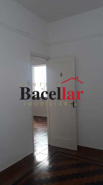 675fb908-9627-4ee3-b7f6-c80c6a - Casa em Condomínio 2 quartos para alugar Andaraí, Rio de Janeiro - R$ 1.600 - RICN20003 - 7