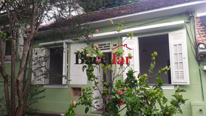 25387d68-3688-454e-b2fd-4e4daa - Casa em Condomínio 2 quartos para alugar Andaraí, Rio de Janeiro - R$ 1.600 - RICN20003 - 11