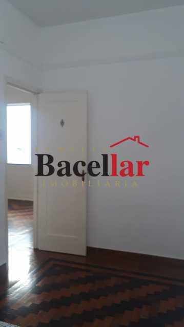 68519693-f182-41bf-89bd-d899e7 - Casa em Condomínio 2 quartos para alugar Andaraí, Rio de Janeiro - R$ 1.600 - RICN20003 - 6