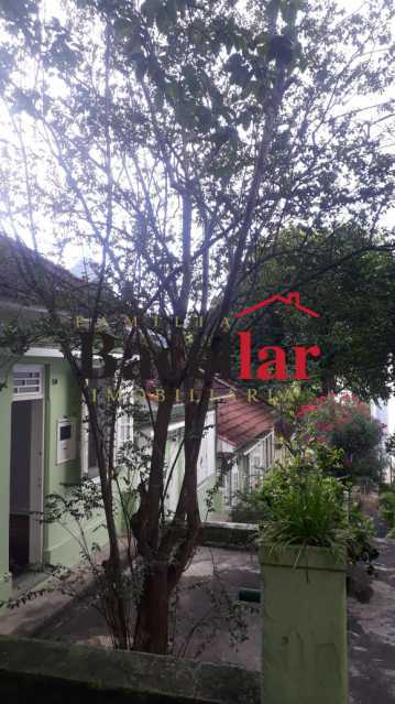 d32bfe67-7eea-43da-8782-495502 - Casa em Condomínio 2 quartos para alugar Andaraí, Rio de Janeiro - R$ 1.600 - RICN20003 - 12