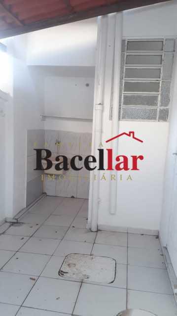 d666727c-5064-4a2d-8a0a-a73826 - Casa em Condomínio 2 quartos para alugar Andaraí, Rio de Janeiro - R$ 1.600 - RICN20003 - 10