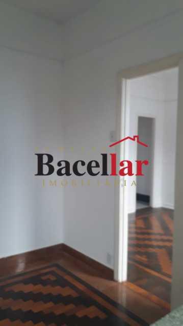 daa277aa-370c-4140-9b0a-1bb8ca - Casa em Condomínio 2 quartos para alugar Andaraí, Rio de Janeiro - R$ 1.600 - RICN20003 - 4