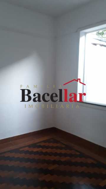 fcaa9866-b3e4-4428-9cd4-358d2e - Casa em Condomínio 2 quartos para alugar Andaraí, Rio de Janeiro - R$ 1.600 - RICN20003 - 5