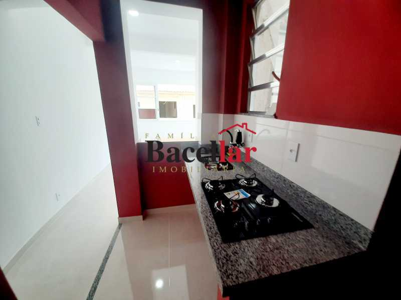 20201203_122952 - Kitnet/Conjugado 29m² à venda Rua Vilela Tavares,Méier, Rio de Janeiro - R$ 110.000 - RIKI00006 - 7