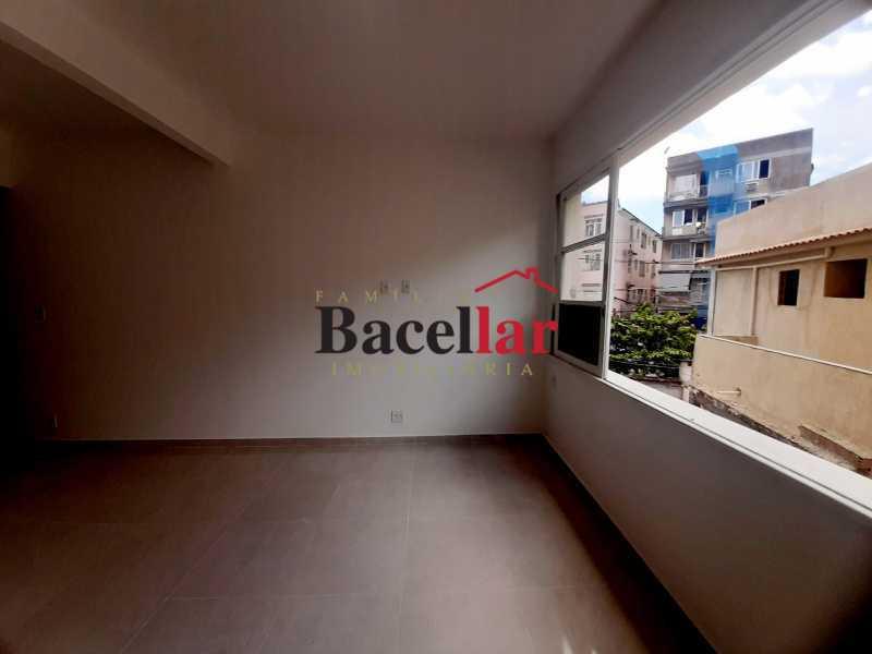 20201203_122900 - Kitnet/Conjugado 29m² à venda Rua Vilela Tavares,Méier, Rio de Janeiro - R$ 110.000 - RIKI00006 - 4
