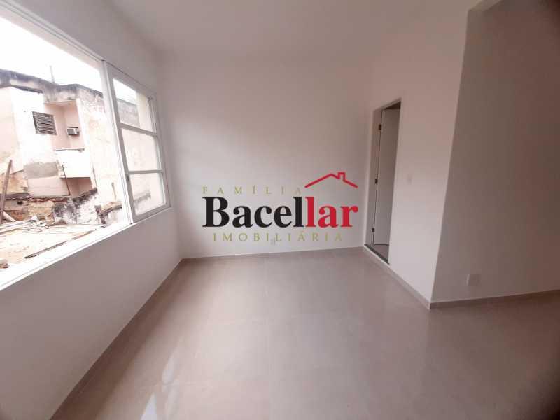 20201203_122851 - Kitnet/Conjugado 29m² à venda Rua Vilela Tavares,Méier, Rio de Janeiro - R$ 110.000 - RIKI00006 - 3