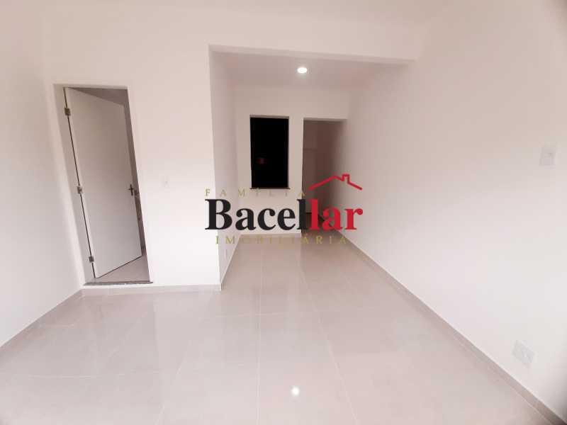 20201203_122845 - Kitnet/Conjugado 29m² à venda Rua Vilela Tavares,Méier, Rio de Janeiro - R$ 110.000 - RIKI00006 - 1
