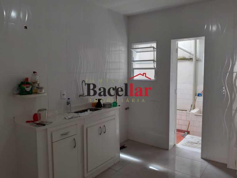 WhatsApp Image 2020-12-08 at 1 - Casa de Vila 3 quartos à venda Tijuca, Rio de Janeiro - R$ 699.000 - RICV30004 - 7