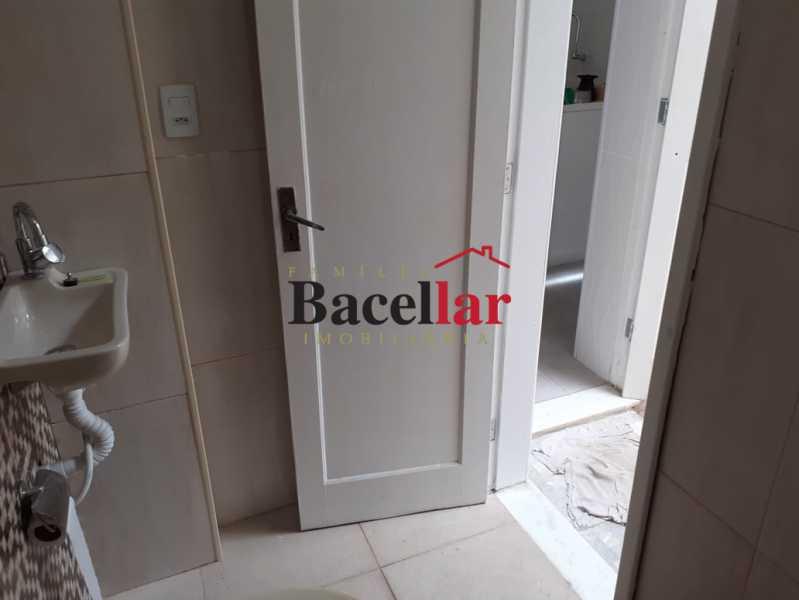 WhatsApp Image 2020-12-08 at 1 - Casa de Vila 3 quartos à venda Tijuca, Rio de Janeiro - R$ 699.000 - RICV30004 - 9