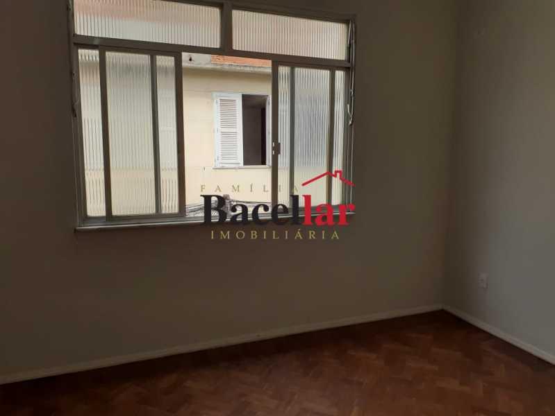 WhatsApp Image 2020-12-08 at 1 - Casa de Vila 3 quartos à venda Tijuca, Rio de Janeiro - R$ 699.000 - RICV30004 - 16