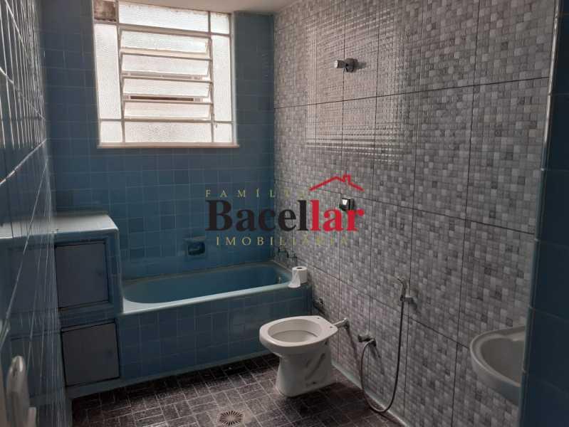 WhatsApp Image 2020-12-08 at 1 - Casa de Vila 3 quartos à venda Tijuca, Rio de Janeiro - R$ 699.000 - RICV30004 - 18