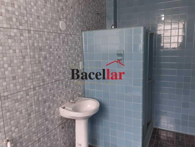 WhatsApp Image 2020-12-08 at 1 - Casa de Vila 3 quartos à venda Tijuca, Rio de Janeiro - R$ 699.000 - RICV30004 - 20
