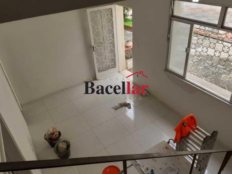 WhatsApp Image 2020-12-08 at 1 - Casa de Vila 3 quartos à venda Tijuca, Rio de Janeiro - R$ 699.000 - RICV30004 - 4