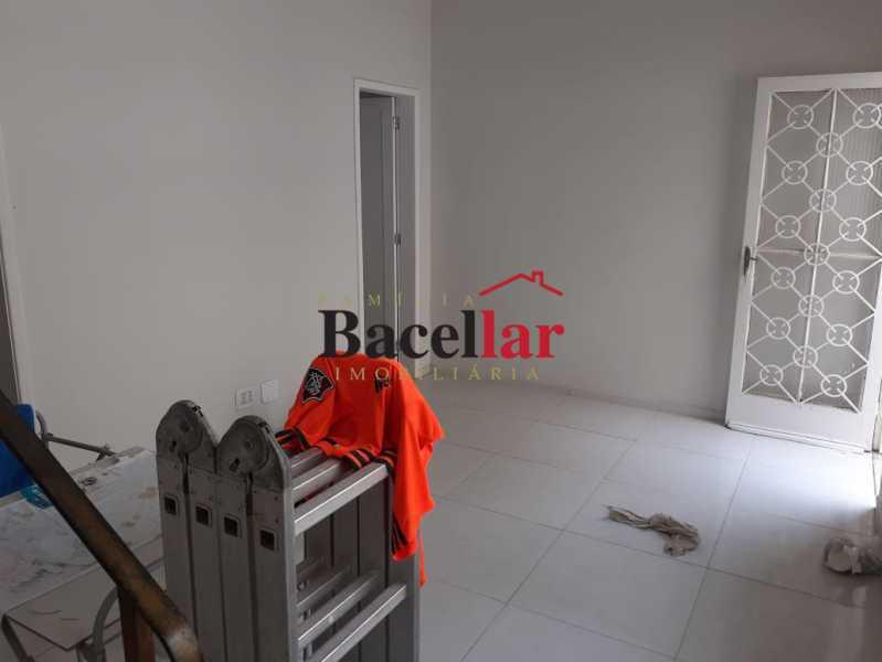 WhatsApp Image 2020-12-08 at 1 - Casa de Vila 3 quartos à venda Tijuca, Rio de Janeiro - R$ 699.000 - RICV30004 - 5