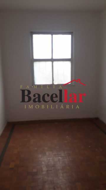 0be31264-b0ae-40d2-9971-158056 - Apartamento 2 quartos para alugar Sampaio, Rio de Janeiro - R$ 850 - RIAP20091 - 3