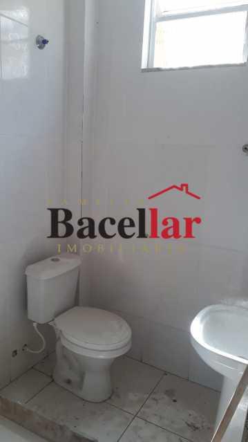 3b8defb9-afab-4372-a9ed-0cd1ab - Apartamento 2 quartos para alugar Sampaio, Rio de Janeiro - R$ 850 - RIAP20091 - 4