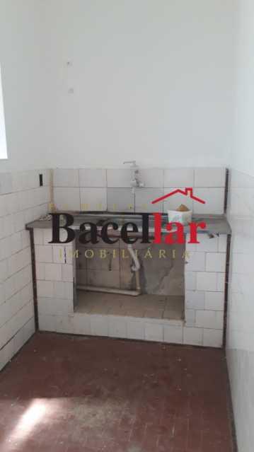 5e391fa2-76d7-4ce1-9c29-82cfec - Apartamento 2 quartos para alugar Sampaio, Rio de Janeiro - R$ 850 - RIAP20091 - 5