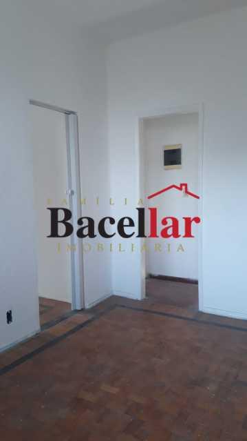 52da864c-504c-48c3-a66d-5ef1c7 - Apartamento 2 quartos para alugar Sampaio, Rio de Janeiro - R$ 850 - RIAP20091 - 1