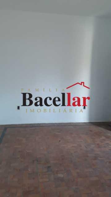 9792c96f-4af0-42f0-a92f-f49a5a - Apartamento 2 quartos para alugar Sampaio, Rio de Janeiro - R$ 850 - RIAP20091 - 6