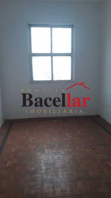 b1b021f1-5861-4006-8272-7d92dd - Apartamento 2 quartos para alugar Sampaio, Rio de Janeiro - R$ 850 - RIAP20091 - 7