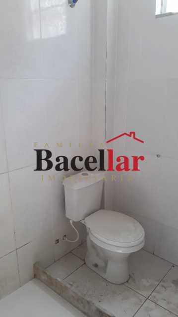b80b51b6-bac9-4e49-ae21-c95da4 - Apartamento 2 quartos para alugar Sampaio, Rio de Janeiro - R$ 850 - RIAP20091 - 8