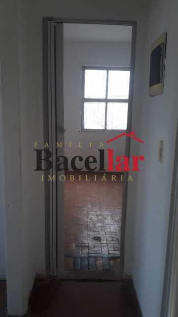 c01ffa30-7329-4bed-9cbd-87d0b7 - Apartamento 2 quartos para alugar Sampaio, Rio de Janeiro - R$ 850 - RIAP20091 - 9