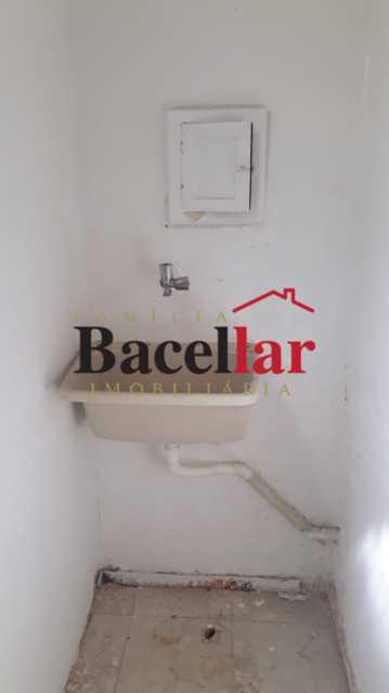 c63315ad-cb27-42e1-a711-575690 - Apartamento 2 quartos para alugar Sampaio, Rio de Janeiro - R$ 850 - RIAP20091 - 10