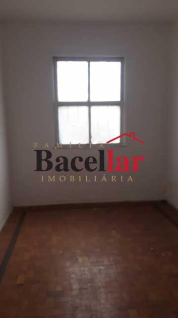 cc0f4f7f-df2f-43c1-b8eb-6797fd - Apartamento 2 quartos para alugar Sampaio, Rio de Janeiro - R$ 850 - RIAP20091 - 11