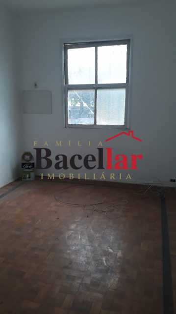 f178426e-aed4-49f3-9d09-303aed - Apartamento 2 quartos para alugar Sampaio, Rio de Janeiro - R$ 850 - RIAP20091 - 12